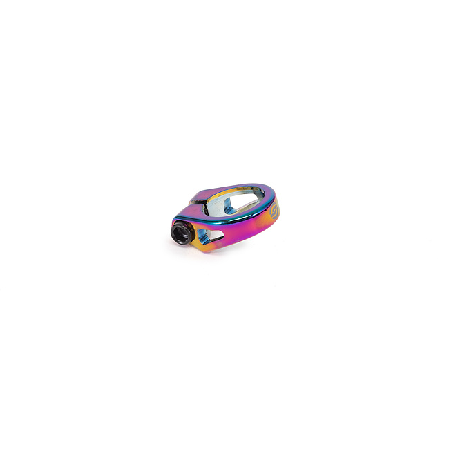 Salt AM Sattelklemme oilslick 25.4mm