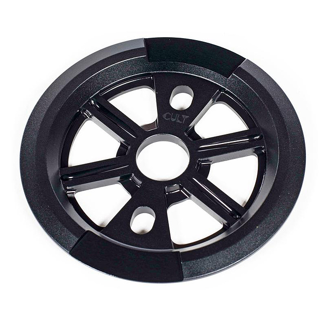 Cult DAK GUARD SPROCKET Kettenblatt