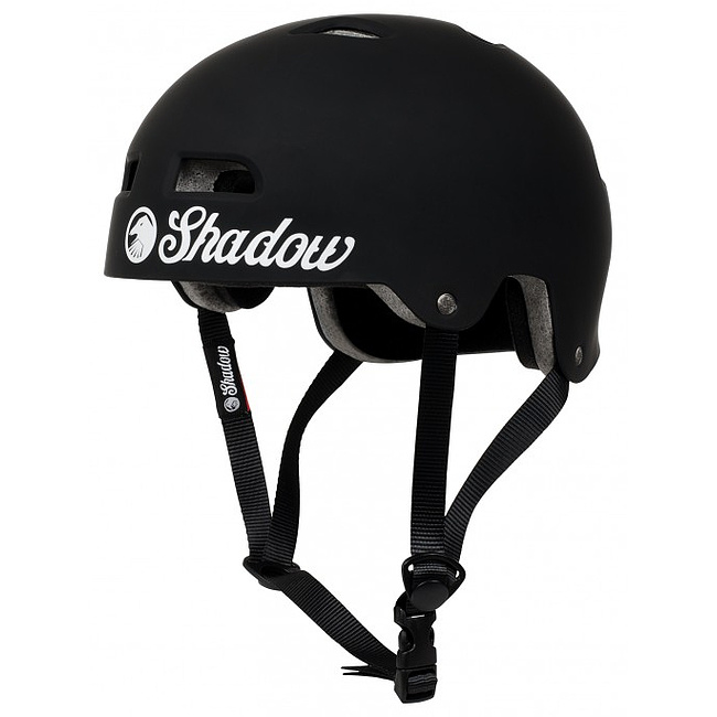 The Shadow Conspiracy CLASSIC Helm