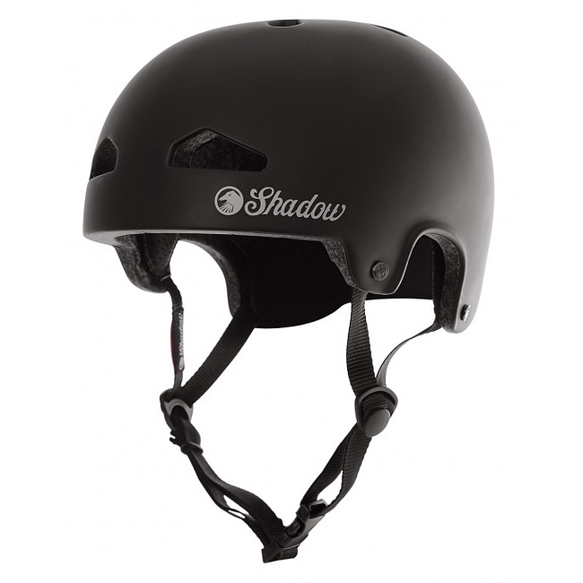 The Shadow Conspiracy FEATHERWEIGHT Helm