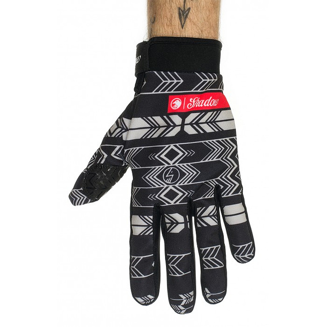 The Shadow Conspiracy CONSPIRE FEATHER Handschuhe