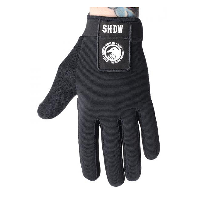 The Shadow Conspiracy SHDW Handschuhe