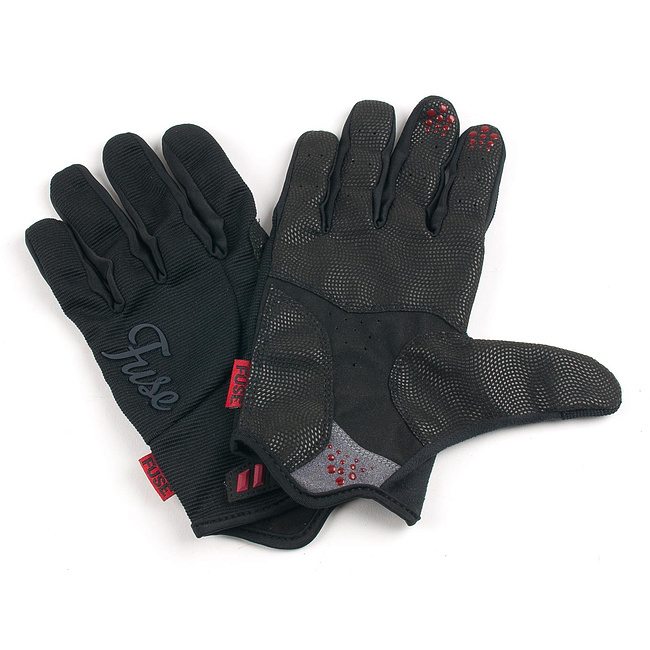 FUSE ALPHA REGULAR Handschuhe