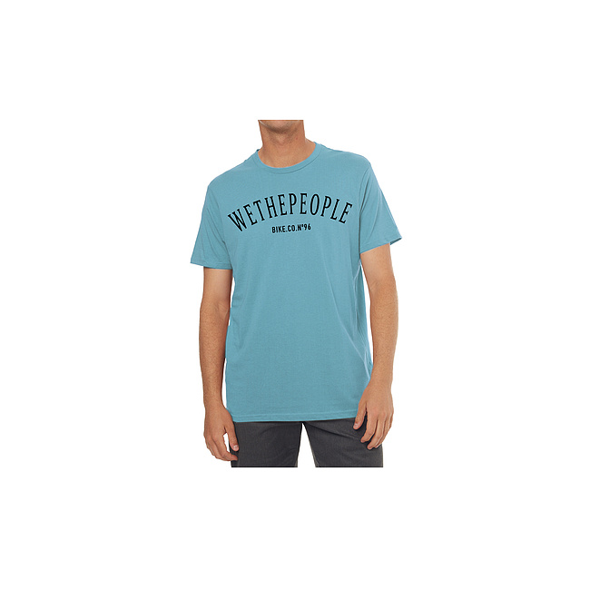 wethepeople ARC T-Shirt
