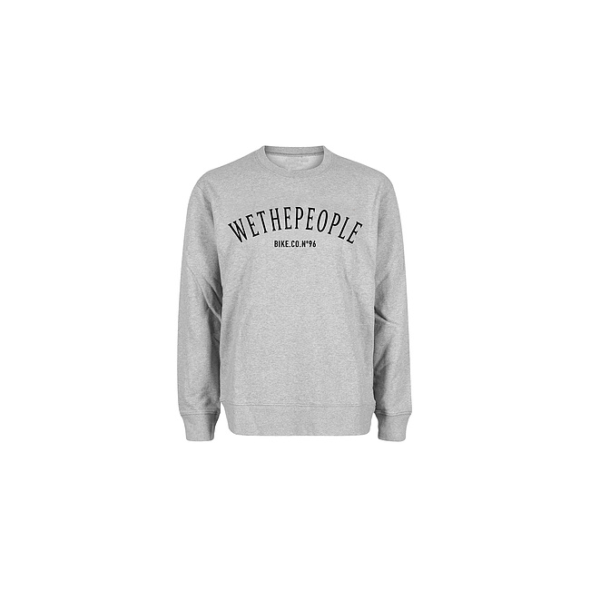 wethepeople ARC Sweater
