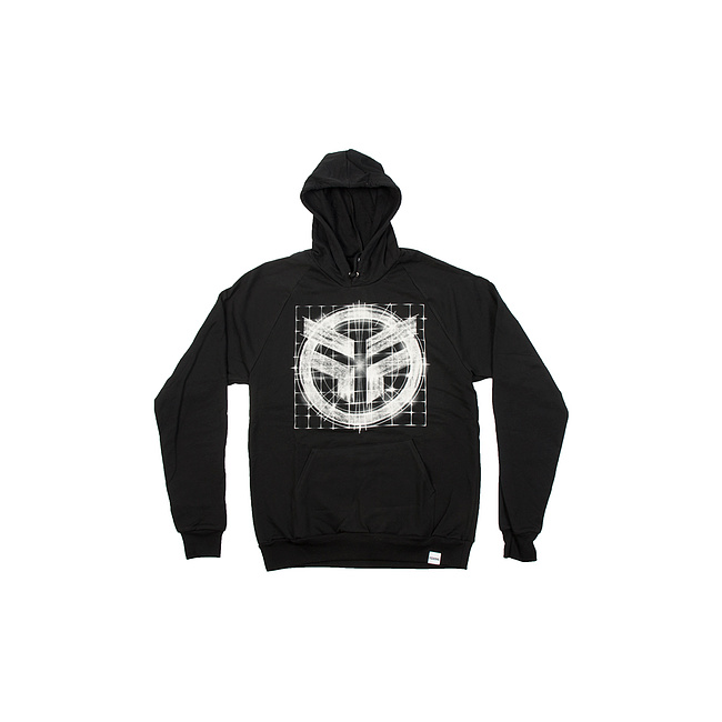 Federal PERIMETER Hooded Sweater