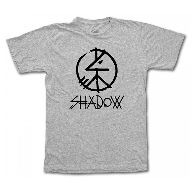 The Shadow Conspiracy PEACE T-Shirt