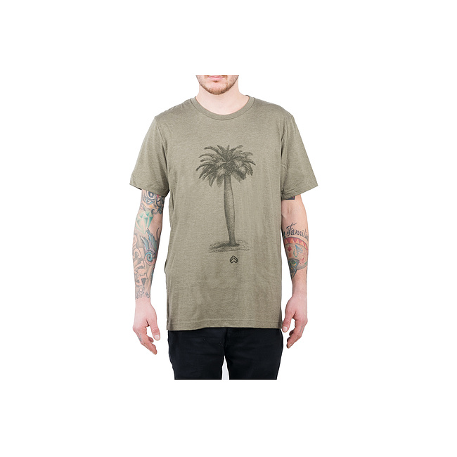 éclat PALM T-Shirt