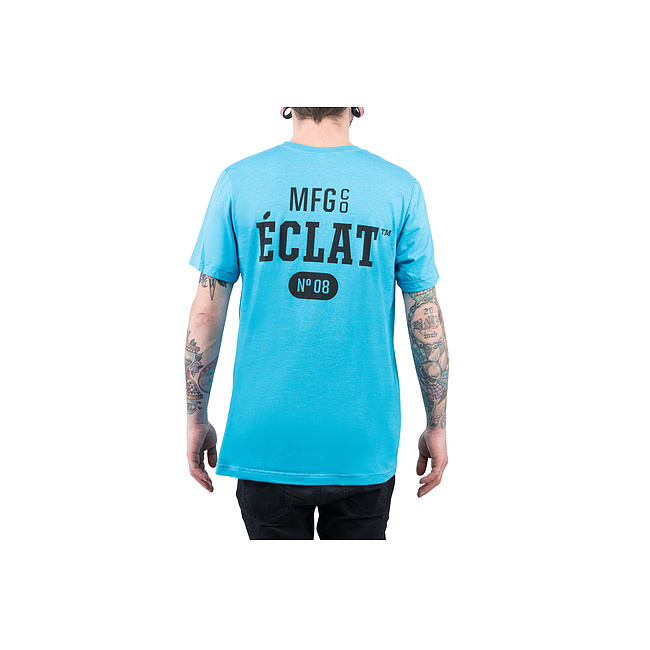 éclat NO 8 T-Shirt