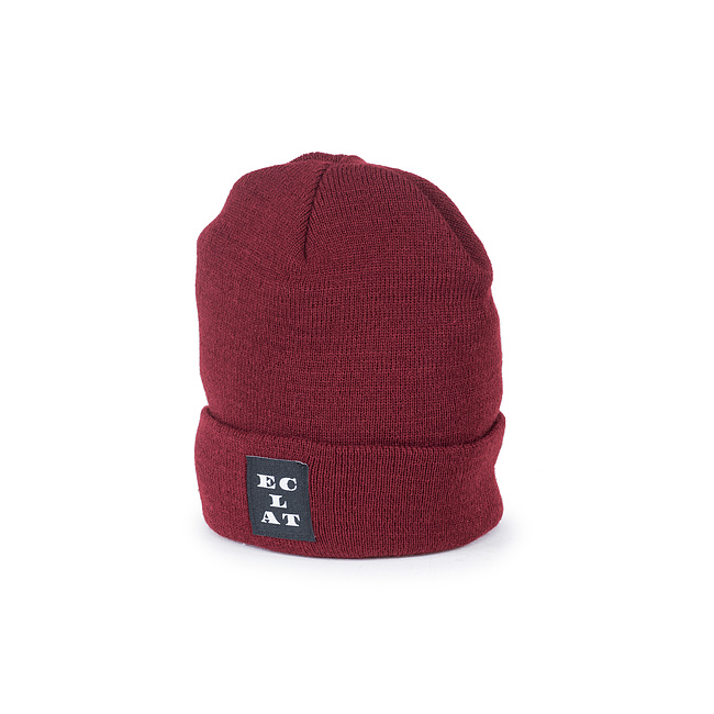 éclat CURRENCY Beanie