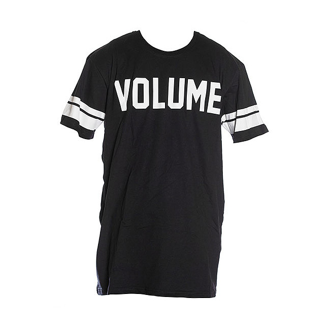 Volume RUGBY T-Shirt