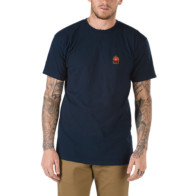 Vans SUNDOWN T-Shirt