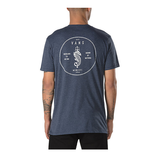 Vans BOUND BY NOTHING T-Shirt