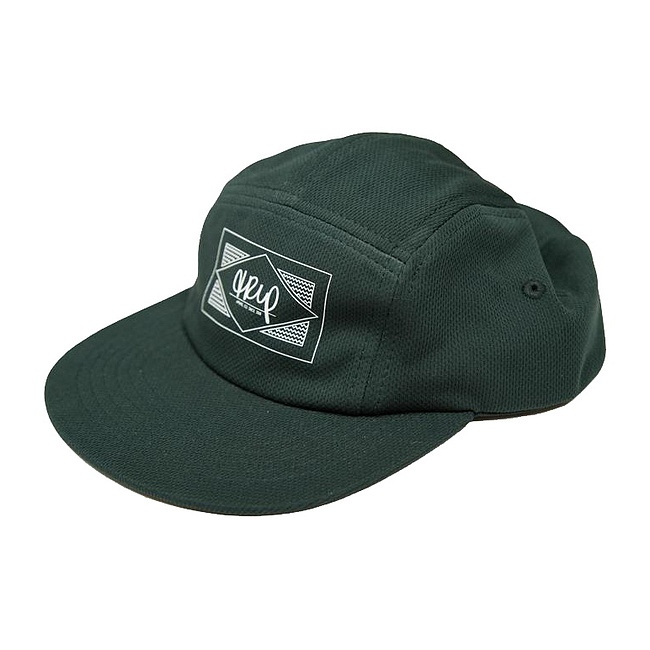The Trip ATHLETIC 5-PANEL Mütze
