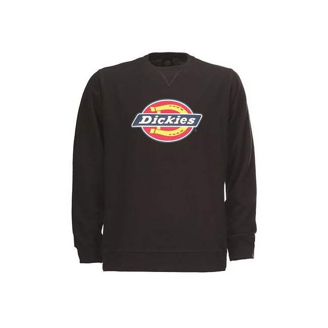 Dickies HARRISON Sweater