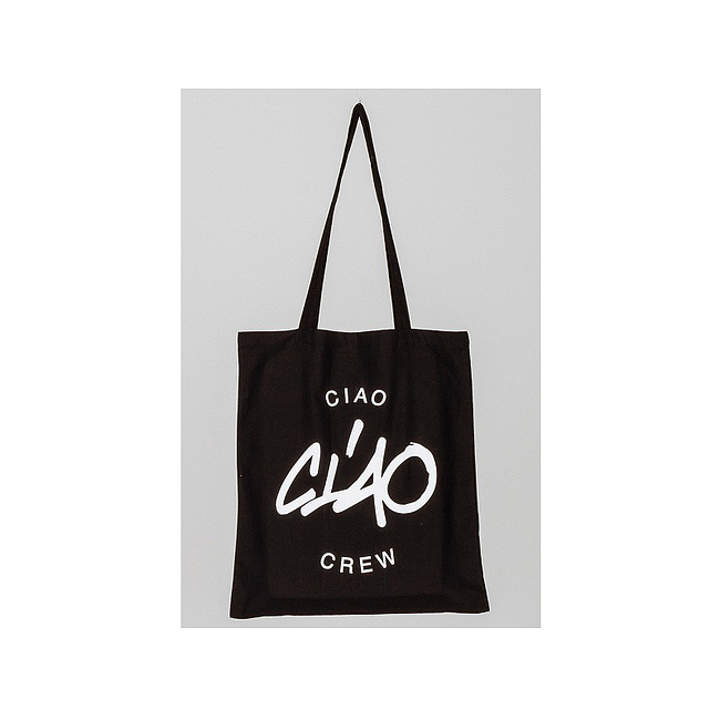 Ciao Crew SHOULDER BAG Tasche