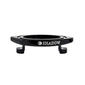 The Shadow Conspiracy SANO Rotor