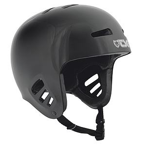 TSG DAWN SOLID COLOR Helm