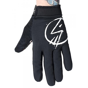 The Shadow Conspiracy CLAW Handschuhe