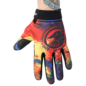 The Shadow Conspiracy Conspire Handschuhe