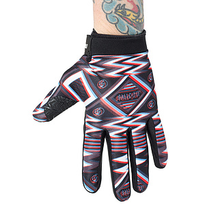 The Shadow Conspiracy CONSPIRE UHF Handschuhe
