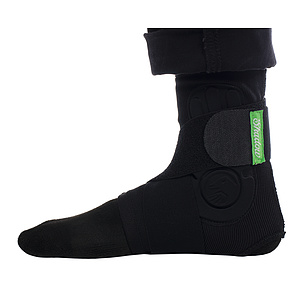 The Shadow Conspiracy REVIVE ANKLE SUPPORT Knöchelstütze schwarz one size fits most