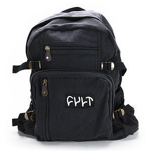 Cult SUPPLY BAG Rucksack