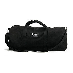 Cult DREAM Duffle Bag camo