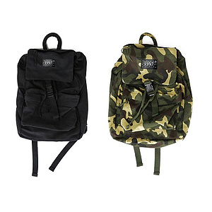 Cult DREAM STASH Rucksack