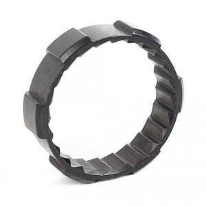 The Shadow Conspiracy SYMBOL/RAPTOR II Kassettennaben Ratchet Ring