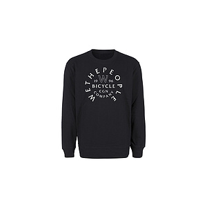 wethepeople W SHIELD Sweater