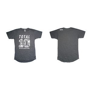 Total MMX T-Shirt