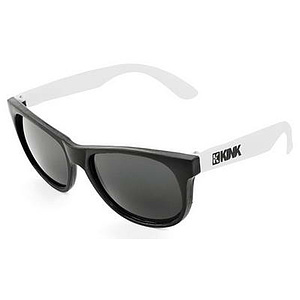 Kink SAFETY Sonnenbrille