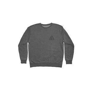 Kink NEW DIMENSION Crewneck Sweater