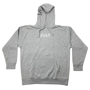 Cult MY MIND Hooded Sweater