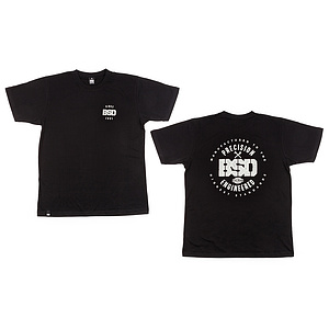 BSD ENGINEERED T-Shirt