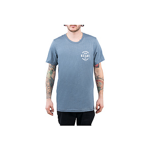 éclat POCKET T-Shirt