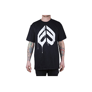 �clat ICON DRIP T-Shirt