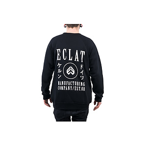 éclat CIRCLE ICON Sweater