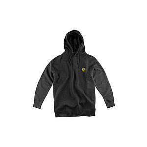 Primo CALIFA Hooded Sweater