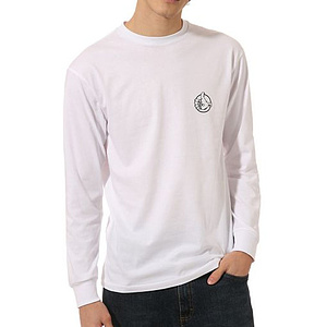Vans BMX OFF THE WALL Longsleeve