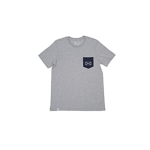 The Trip DIAMOND POCKET T-Shirt