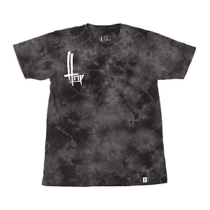 The Trip OG TIE-DYE T-Shirt