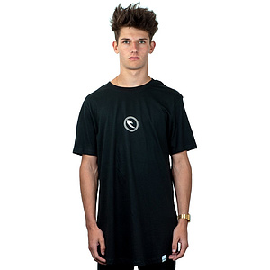 tall order CIRCLE LOGO T-Shirt