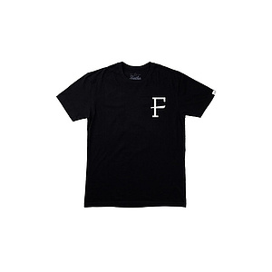Further SLAB T-Shirt