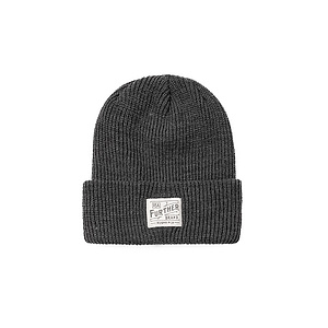 Further WAVE Beanie