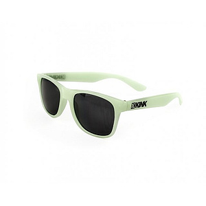 Kink SAFETY GLASSES Sonnenbrille glow in the dark