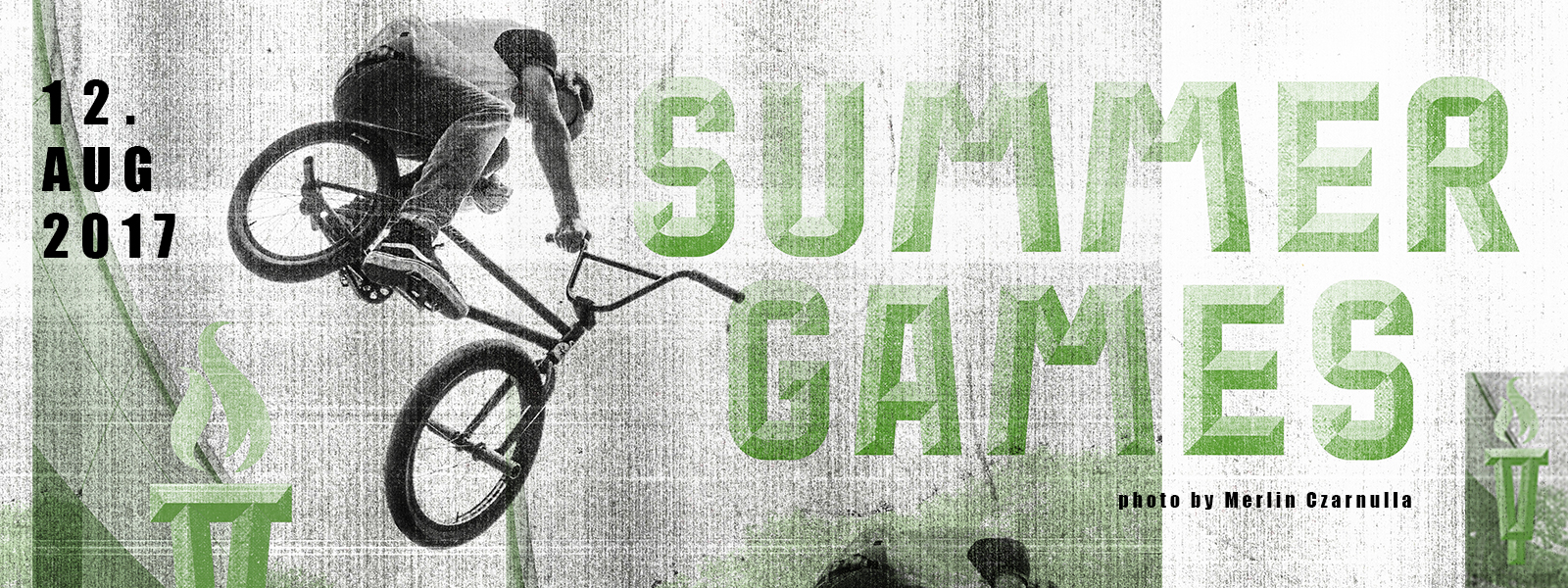 People's Store Summer Games - 12.08.2017